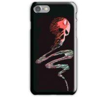 RauchTod iPhone Case/Skin