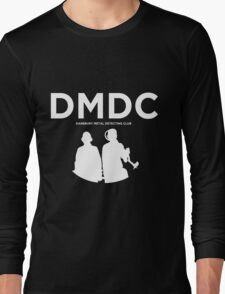 DMDC Long Sleeve T-Shirt