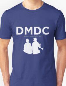 DMDC Unisex T-Shirt