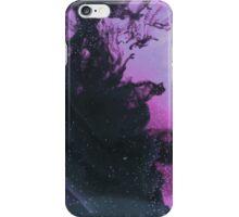 Untitled iPhone Case/Skin