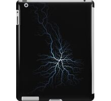 All Roads Lead to Derby #1 iPad Case/Skin