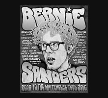 bernie sanders artwork Unisex T-Shirt