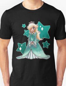 Stars and Rosalina T-Shirt