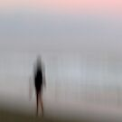 Sleepwalking by Kitsmumma