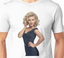 julianne hough grease Unisex T-Shirt