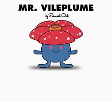 Mr. Vileplume Unisex T-Shirt