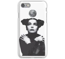 Dancer in the Dark iPhone Case/Skin