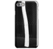 Gum Tree - Canberra - Australia iPhone Case/Skin