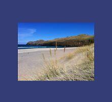 A Hebridean Beach In Early April T-Shirt