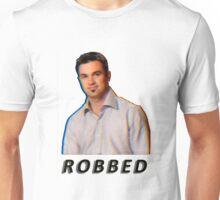 Shannon Noll Unisex T-Shirt
