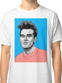 Handsome Devil Classic T-Shirt