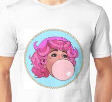 Beauty School Dropout Unisex T-Shirt