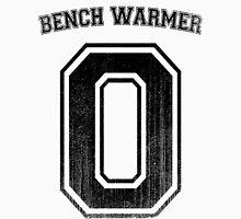 Bench Warmer T-Shirt