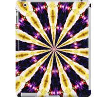 Crown Jewels iPad Case/Skin