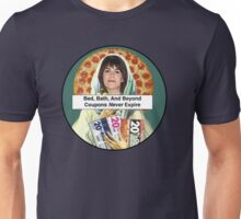 Top Seller - Broad City (version three) Unisex T-Shirt