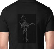 Discomfort Unisex T-Shirt