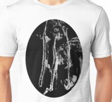 Ivan The Terrible And His Son (Not for Black Shirts) Unisex T-Shirt