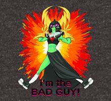 I'm the Bad Guy! Unisex T-Shirt