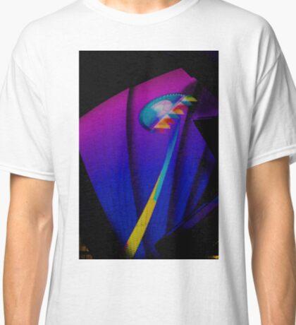Sydney Opera House sails Classic T-Shirt