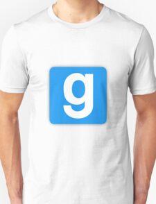 Garry's Mod T-Shirt T-Shirt