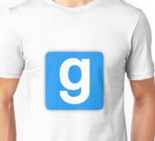 Garry's Mod T-Shirt Unisex T-Shirt