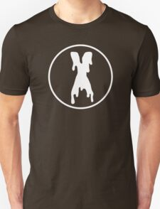 X-files Scully Mulder Alien Xfiles T-Shirt