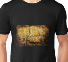 Wind Dancing Unisex T-Shirt