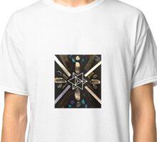 Harmony Card 5  Classic T-Shirt