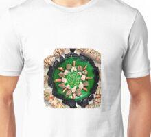 Harmony Card 9  Unisex T-Shirt