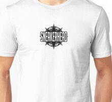 Sneakerhead Chains Unisex T-Shirt