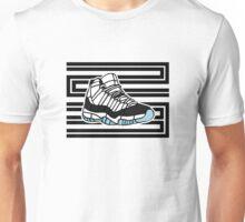 J11-23-Concords Unisex T-Shirt