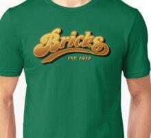 Bricks Pub Est. 1932 Unisex T-Shirt