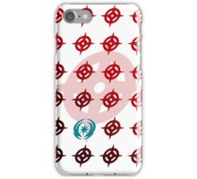 Fire Emblem Fates: Birthright Phone Case (White) iPhone Case/Skin