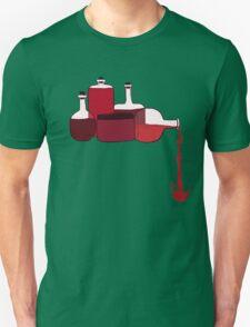 Potion Spill T-Shirt