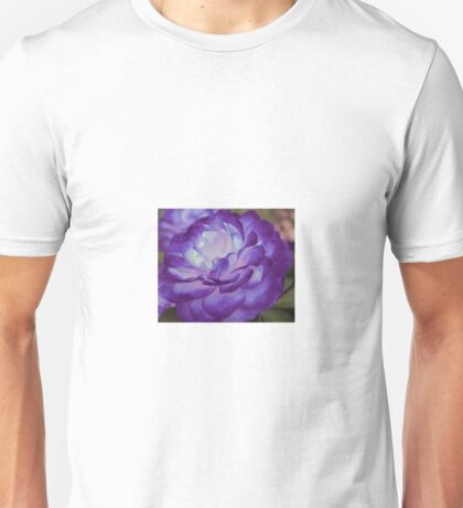 Grape Parfait Unisex T-Shirt