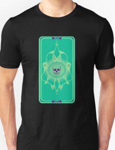 Tarot (Single) Unisex T-Shirt
