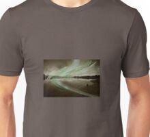 Marina Fractal Unisex T-Shirt