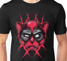 DeadPaw Unisex T-Shirt