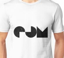 EDM - Electronic Dance Music Unisex T-Shirt