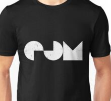 EDM - Electronic Dance Music [White] Unisex T-Shirt