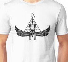 Egyptian God Seth Unisex T-Shirt