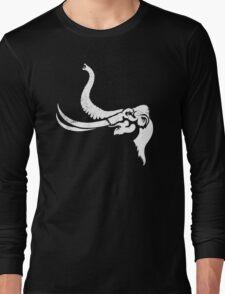Mammoth Long Sleeve T-Shirt