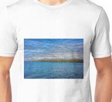 Grand Harbor Tour Unisex T-Shirt
