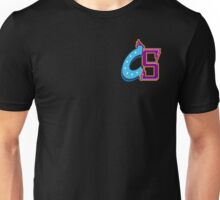 My little Pony - Equestria Girls - Wondercolts + Shadowbolts (Friendship Games) V2 Unisex T-Shirt