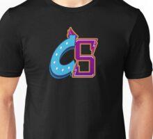 My little Pony - Equestria Girls - Wondercolts + Shadowbolts (Friendship Games) V3 Unisex T-Shirt