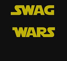 star wars- Swag Wars Unisex T-Shirt