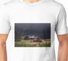 This Old House Unisex T-Shirt