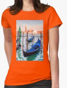 Venice's Architecture T-Shirt