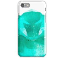 melting glaciers iPhone Case/Skin