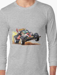 yonkuro T-Shirt